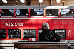 Regio DB