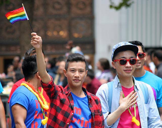 San Francisco Pride Parade 2015 (6975)