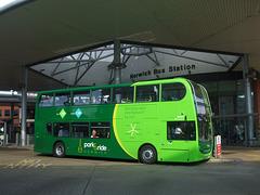 DSCF1516 Konectbus (Go-Ahead) SN65 OAV