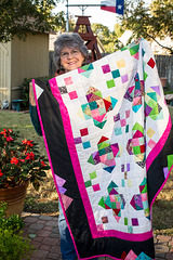 02 Quilt for Susan 11-10-17-6963