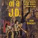 John Gonzalez - End of a J.D.