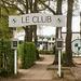 -le-club 5267