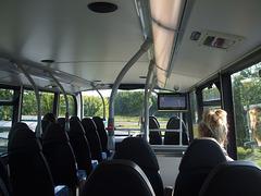 DSCF1507  Konectbus (Go-Ahead) SN65 OAV