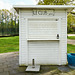 -kiosk-05069-co-29-04-18