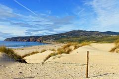 Cascais, Portugal HFF