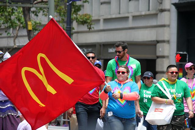 San Francisco Pride Parade 2015 (6971)