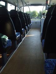 DSCF1508  Konectbus (Go-Ahead) SN65 OAV