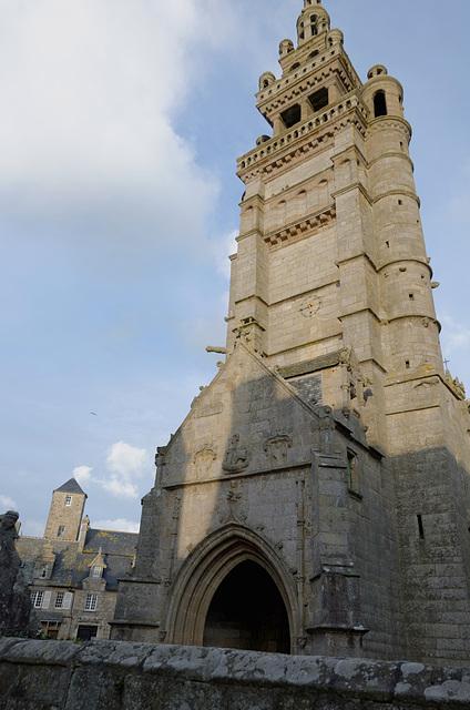 Notre-Dame de Croaz-Batz