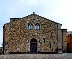 Fornovo di Taro - Santa Maria Assunta