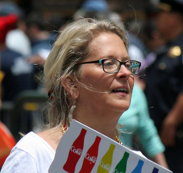 San Francisco Pride Parade 2015 (6951)