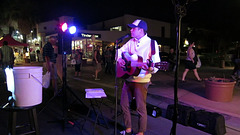 Palm Springs Village Fest (2575)