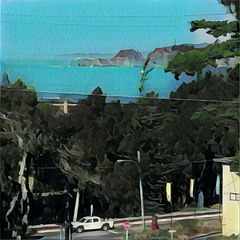 Golden Gate (imag0492)