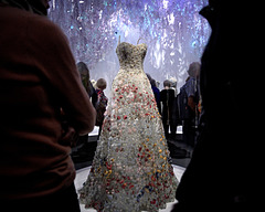 Christian Dior: Designer of Dreams