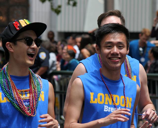 San Francisco Pride Parade 2015 (6941)