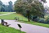 -park-03428-co-30-09-17