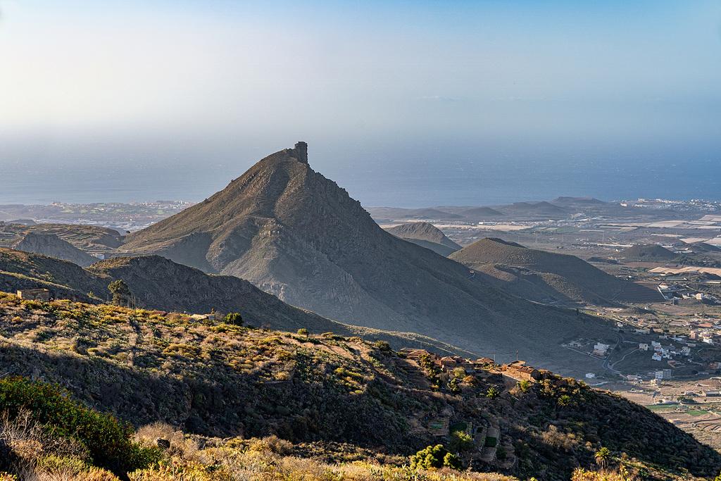 Roque de Jama