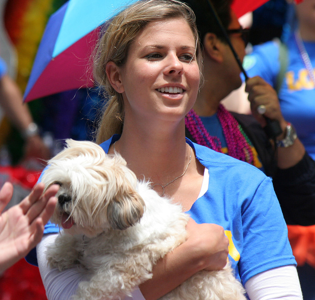 San Francisco Pride Parade 2015 (6937)