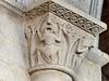 Thiviers -  Notre-Dame de l'Assomption