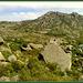Granite country, Cerro de La Cabeza
