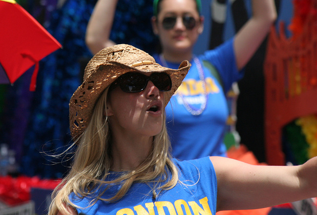 San Francisco Pride Parade 2015 (6936)