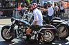 563 (225)...kilt...moto...motorbike...biker