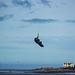 Kite surfer3