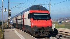 201124 Kiesen Bt 2000