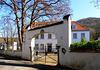 Schloss Metternich in Heppingen