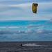 Kite surfer5