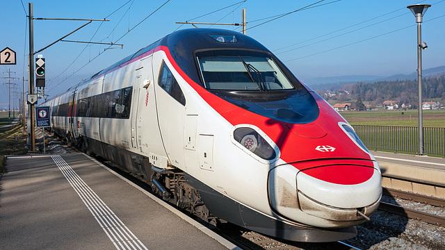201124 Kiesen ETR610 CFF 0