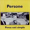 Povus esti simple-Persone-500