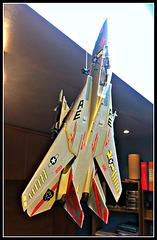 F-114 Tomcat, 1