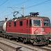 201124 Kiesen Re420 fret 1