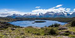 Lago_Tamango