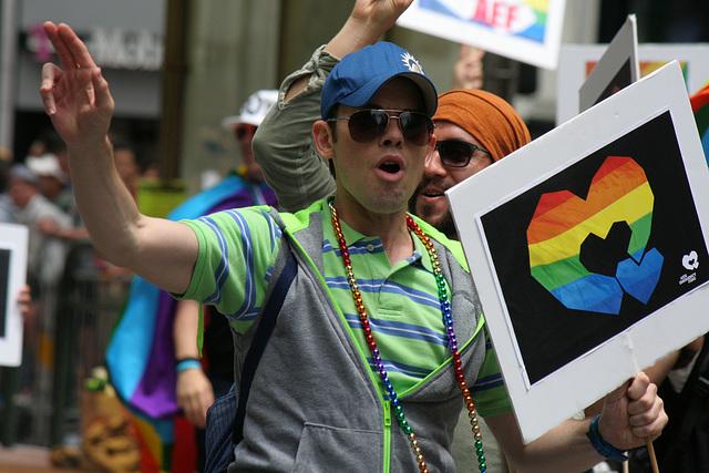 San Francisco Pride Parade 2015 (6877)