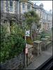 Devon Terrace, Totnes