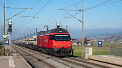 201124 Kiesen Re460 IC2000 1