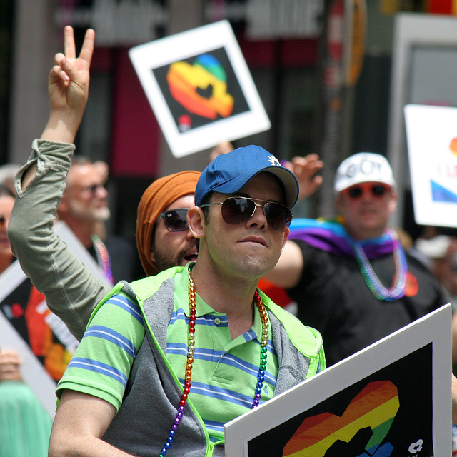 San Francisco Pride Parade 2015 (6876)