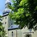Oestinghausen - St. Stephanus