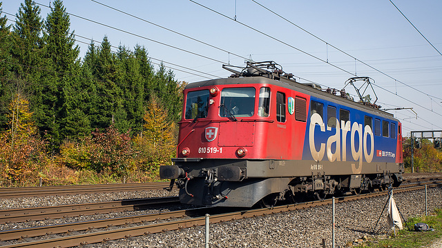 081015 Ae610 Rupperswil F
