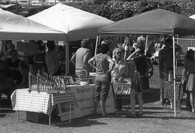 LeicaM3 PX 004a