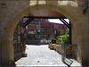 Quedlinburg, Harz 290