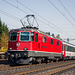 081015 Re420 EC Rupperswil