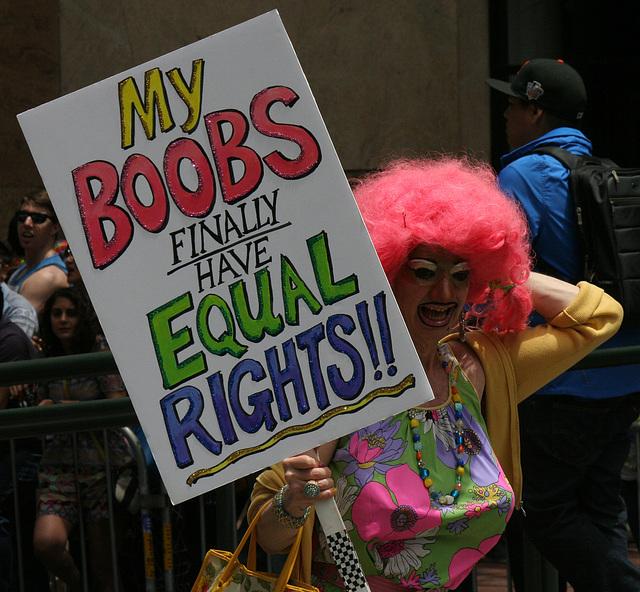 San Francisco Pride Parade 2015 (6873)