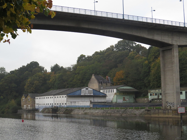 Mayenne, 5.