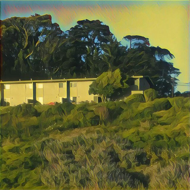 Presidio (imag1080)