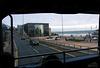 Imax Waterfront monstrosity