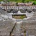 Ephesus - l'Odeon - (468)