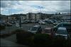 dismal town centre