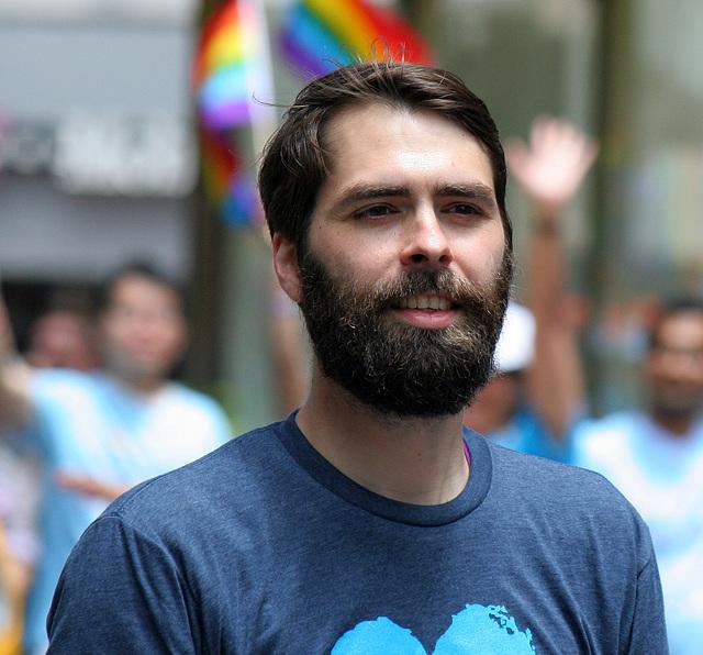 San Francisco Pride Parade 2015 (6839)